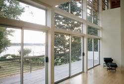 aluminum-windows10