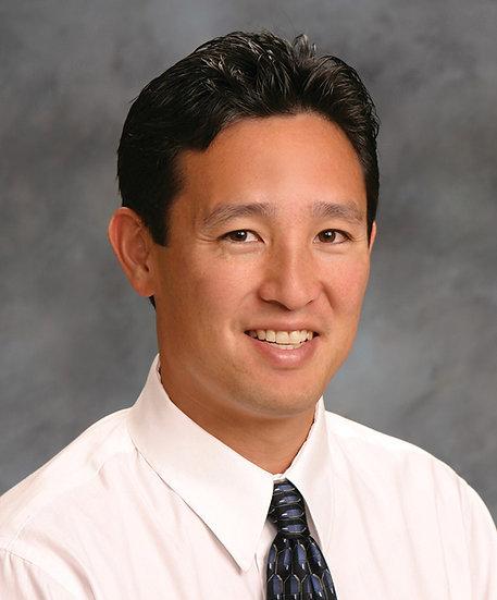 Tsuyoshi Okawa, M.D.