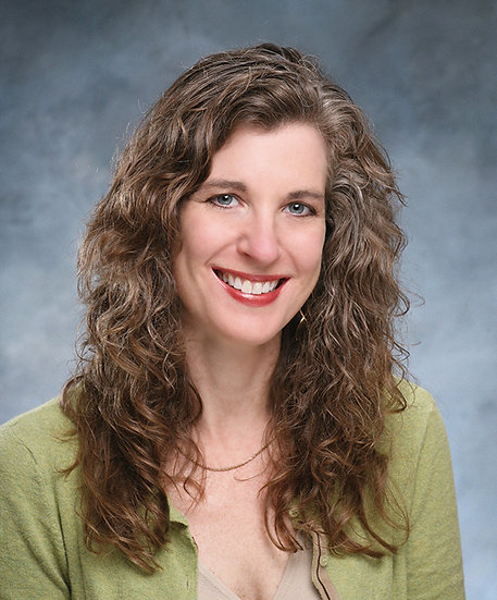 Genesa Wagoner, M.D.