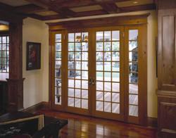 wood-doors-large-2