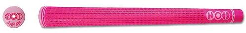 43 Series-Shocking Pink