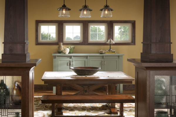 Simonton_ProFinish-Contractor_Kitchen-600x400
