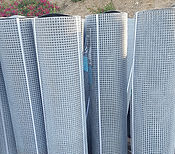 Gapher Wire Landscaping Materials, Soils, Mulch, Play-chip, Roll-off service around Escondido, California in San Diego County
