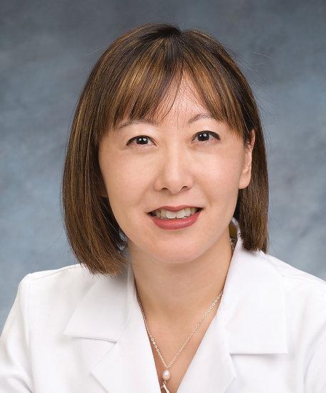 Anne Tsuchiyama, P.A.