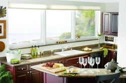 Simonton_ProFinish_Kitchen-600x400