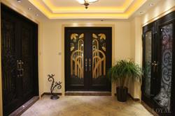 entrydoors_popup13