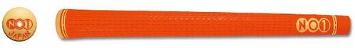 48 Series-Orange