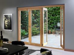 wood-doors-large-3
