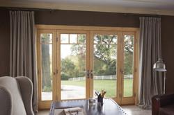 wood-doors-large-1