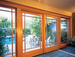 wood-door-large-7