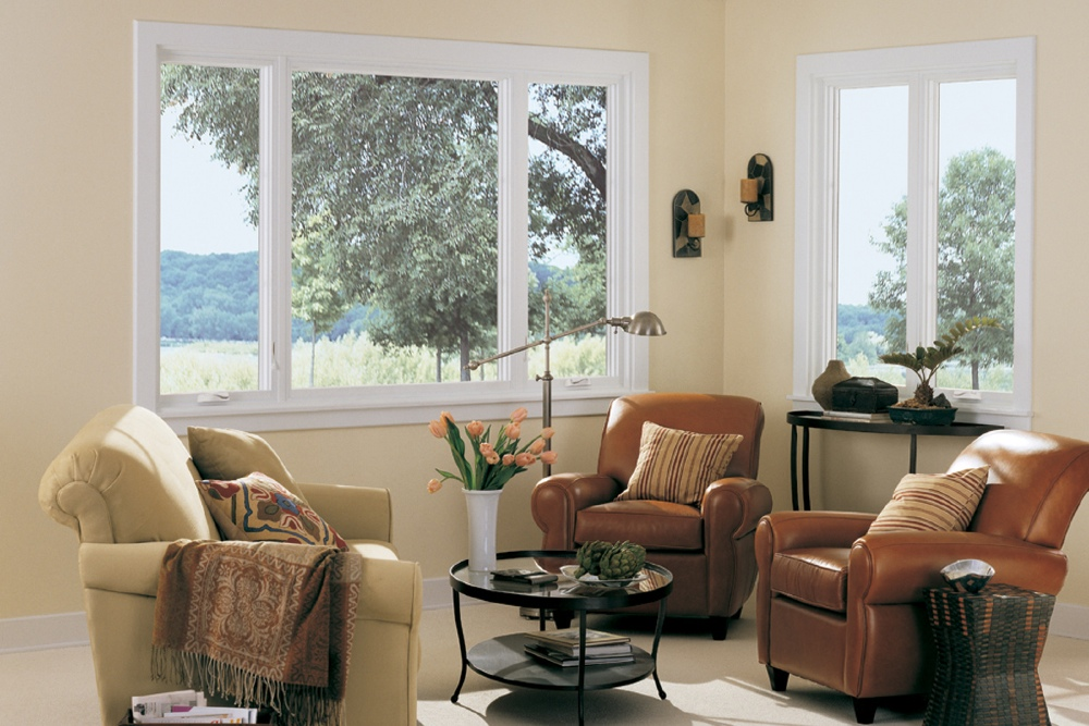 fiberglass-windows3