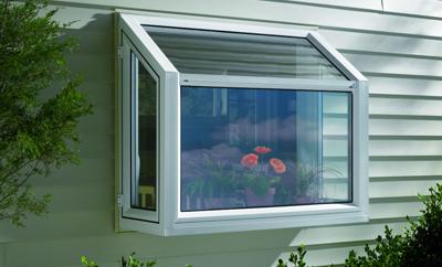 Architectural-Compatibility-for-Garden-Windows