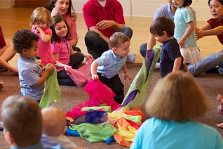 Preschool-Music-Lesson-3.jpg