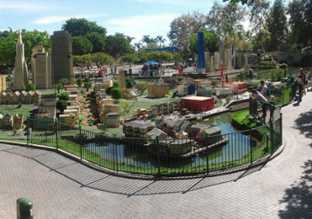 Carlsbad, California Landscaping Materials, Soils, Mulch, Play-chip, Roll-off service around Escondido, California in San Diego County