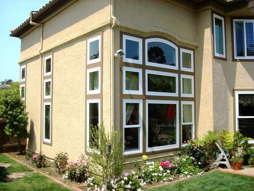 fiberglass-windows6