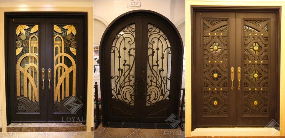 entrydoors_popup16