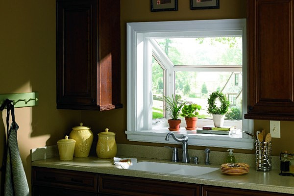 california replacement windows milgard simonton windows orange county garden windows simonton photo 2 - Garden Windows For Kitchen 2