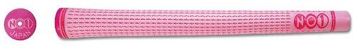 43 Series-Pink