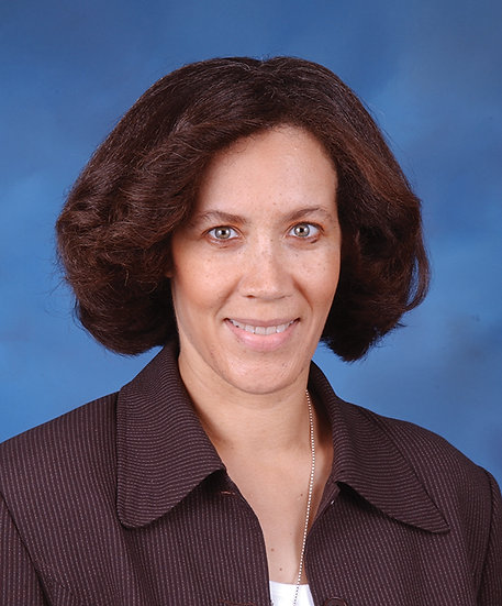Julie DeLilly, M.D.