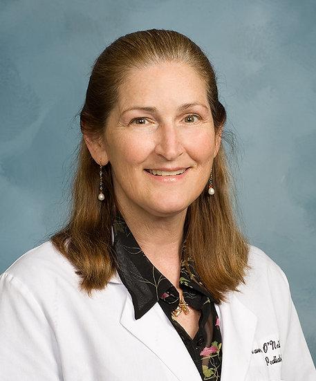 Maureen O'Neill, M.D.