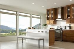 Reflections_Benton_Window_OA-600x400