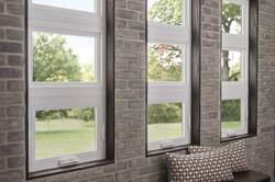 Simonton-Awning-Window-Hallway-600x400