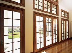 wood-door-large-5