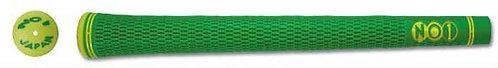 50 Series- Green