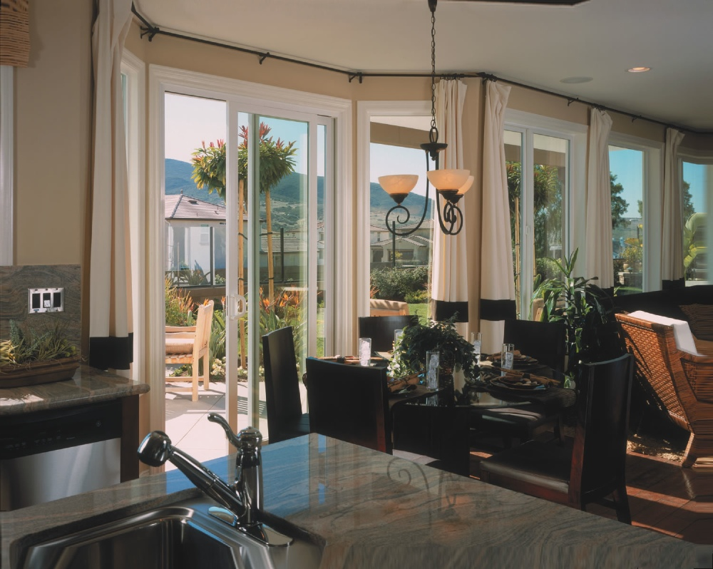 patio_doors_pop4