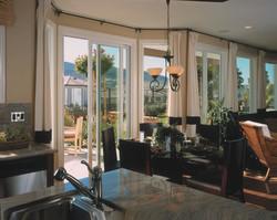 patio_doors_pop4