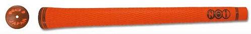 50 Series-Orange