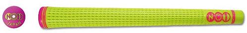 48 Series-Lime