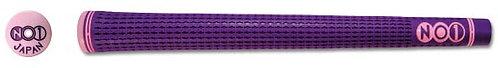 43 Series-Purple