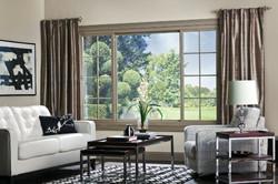 fiberglass-windows2