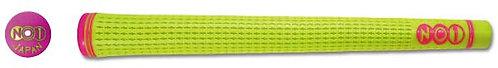 43 Series-Lime