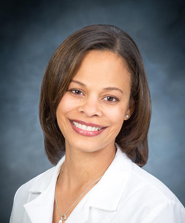 Mia Sanders - Madati, M D  | providence-medical