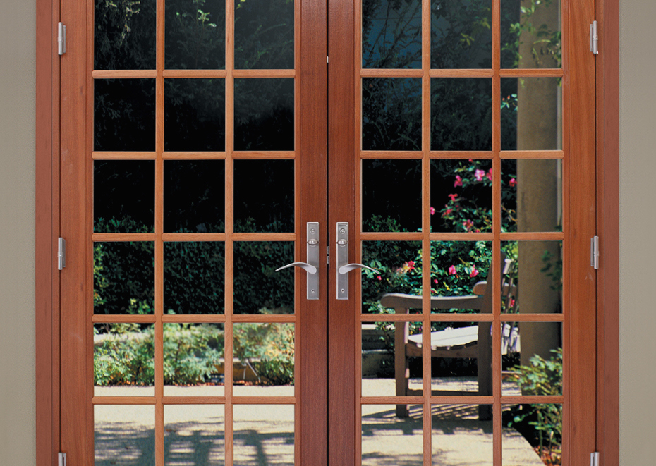 wood-door-large-8