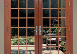 wood-door-large-8