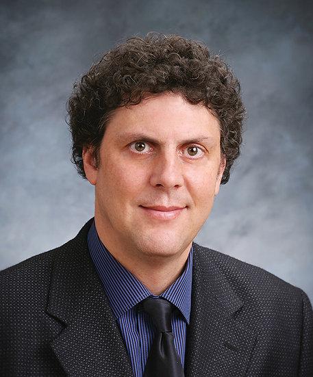 Lawrence Bruce Greenberg, M.D.