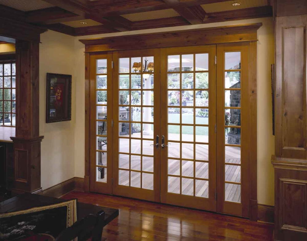 wood-doors-large-2