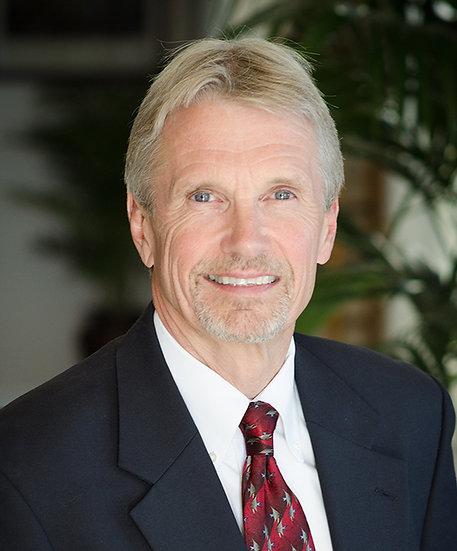 James Thompson, M.D.