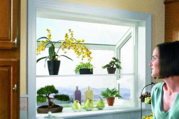 Simonton_Garden_Greenhouse-600x400