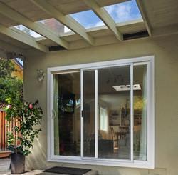 patio_doors_pop11