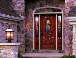 entrydoors_popup01