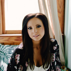 Brittany McLamb