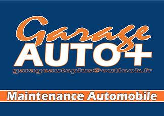 PUB 3 AUTO + Recto-page-0.jpg