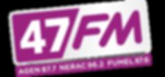 logo freq.png