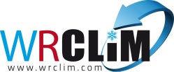 logo-wrclim.jpg
