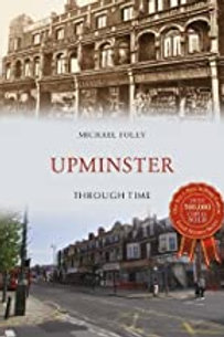Upminster Through Time