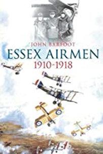 Essex Airmen 1910-1918